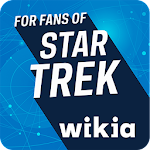 Wikia: Star Trek 2.8 Apk