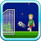 Download Amazing Soccer Physics League For PC Windows and Mac