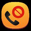 Call Blocker APK