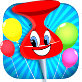 Bloon Basher