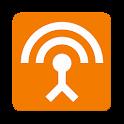 AutoAware icon