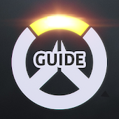 The Overwatch GamePlay Guide
