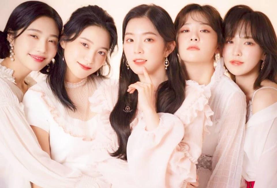 red velvet ab6ix donghyun 8