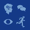 Zombies, Run! Board Game icon