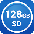 128 GB Storage Cleaner : SSD