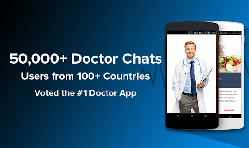 玩免費醫療APP|下載Superdoc- Ask a Doctor Online app不用錢|硬是要APP