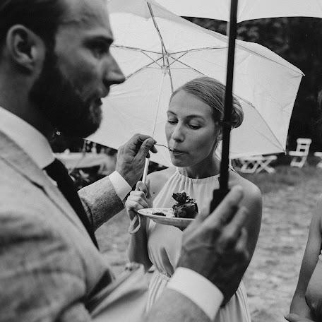 Hochzeitsfotograf Valentin Paster (Valentin). Foto vom 06.11.2018