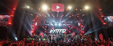 Indonesia | Live Stream | 11 Oct
