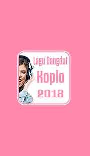 Lagu Koplo Terbaru 2018 - náhled