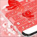 Loving Keyboard icon