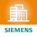 Cerberus DMS icon