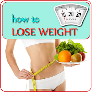 App Lose Weight-Tips apk for kindle fire