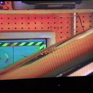 ランサーエボリューション Ⅰ H4年式   RS のカスタム事例画像 ヘボ5905さんの2019年08月06日22:06の投稿