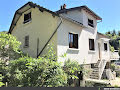 vente Maison Bagnols-les-Bains