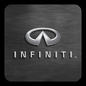 2015 Infiniti Field Meeting