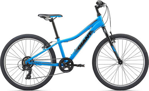 Giant 2019 XTC Jr 24 Lite Youth Mountain Bike
