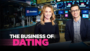 Business of Dating thumbnail