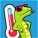 94 Degrees: fun trivia quiz Download for PC Windows 10/8/7