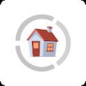 Oko Na Dom Orange icon