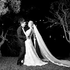 Wedding photographer Ricardo Henrique da Silva (dasilva). Photo of 06.03.2014
