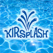 Kirsplash Pools