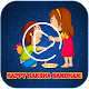 Rakshabandhan video status - Rakhi bandhan Download on Windows