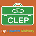 CLEP Psychology Exam Prep icon