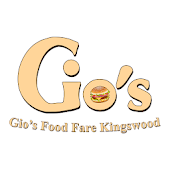 Gios Food Fare Kingswood
