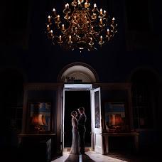 Wedding photographer Fiona Walsh (fionawalsh). Photo of 07.11.2016