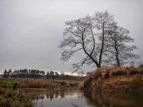 Photo: widokowo