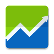 App RicMarket APK for Windows Phone