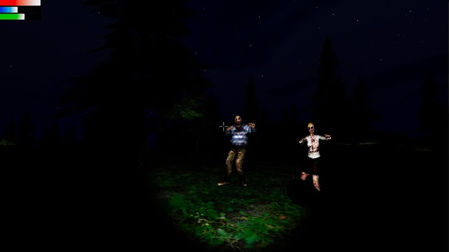 Island Light apk screenshot