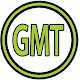 GMT Tanah Abang Download for PC Windows 10/8/7