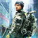 Z Hunting Day: To Live or Die - Androidアプリ