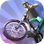 Moto Delight - Trial X3M Bike Race Game file APK for Gaming PC/PS3/PS4 Smart TV