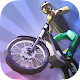 Moto Delight - Trial X3M Bike Race Game (game)
