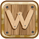 Word Twist - A word connect puzzle game Download on Windows