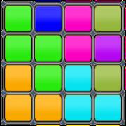Hard Block Puzzle