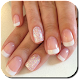 Gel Nails Download for PC Windows 10/8/7