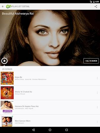 Eros Now: Watch Hindi Movies 3.1.8 screenshot 206325
