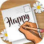 Greeting Cards 4 All Occasions APK icon