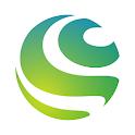 СБЕР Салют - Семейство виртуальных ассистентов icon