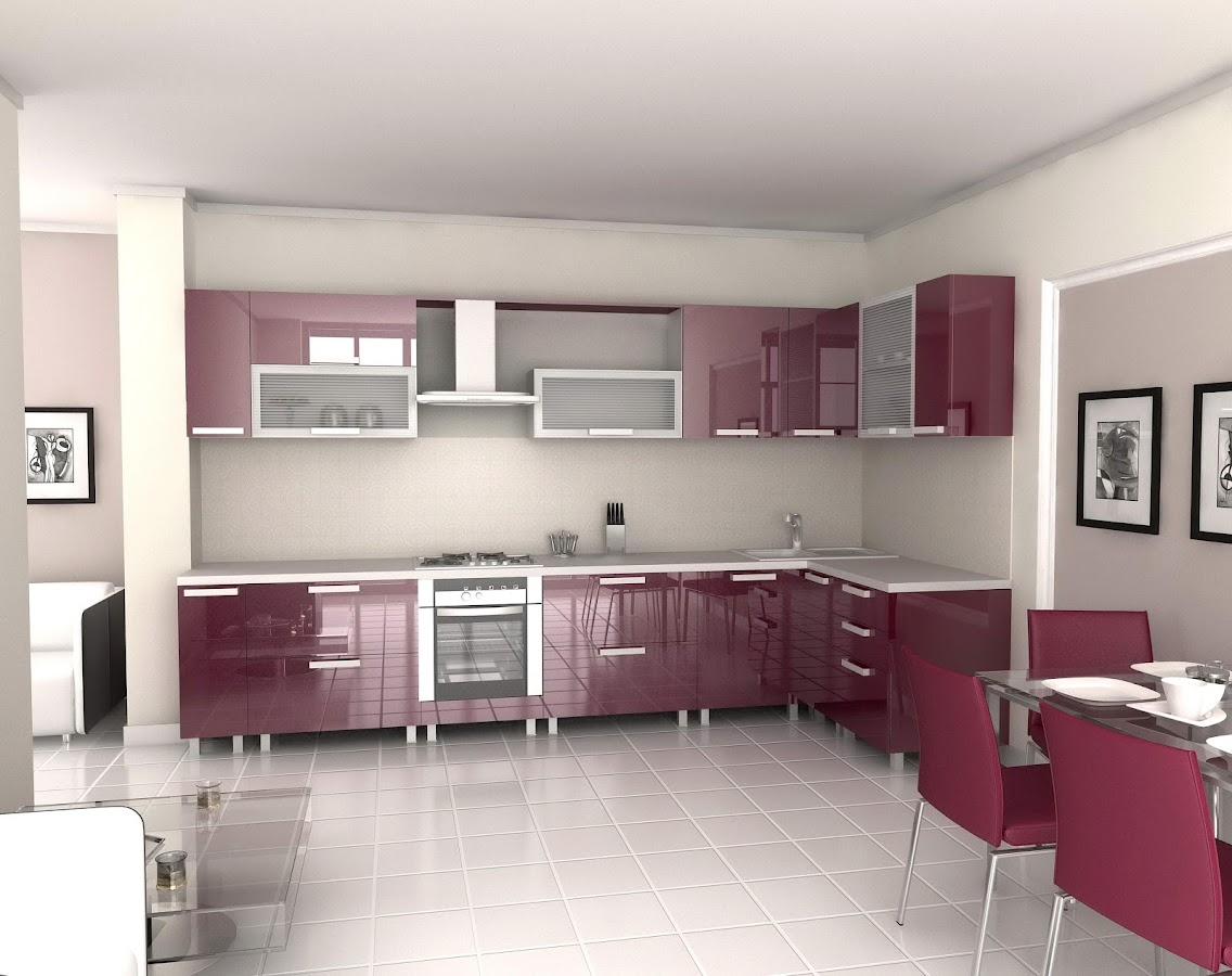 Designs Of Modular Kitchen Modular Kitchen Designs 2017 Android Apps On Google Play