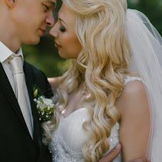 Wedding photographer Mariya Borodina (MaryB). Photo of 29.05.2015