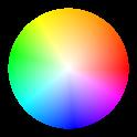 Rainbow Roulette icon