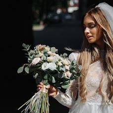 Wedding photographer Tolik Boev (TolikBoev). Photo of 14.08.2017