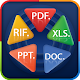 All Documents Viewer/Reader PDF Word,Sheets,Slides APK