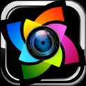 ZOOM Camera FX icon