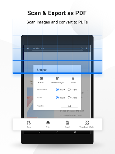 PDF Reader Pro-Annotate,Edit,Fill,Sign,Epub Reader google_1.4.7 Apk for Android 11