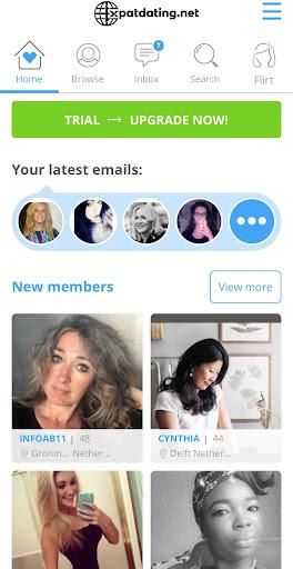 Waanders zwolle online dating